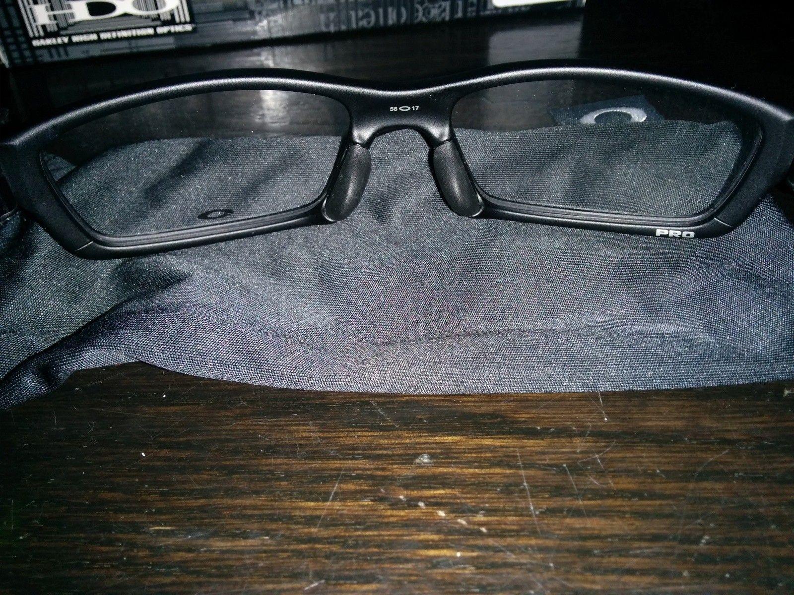 Crosslink Pro A (56) Satin black / Retina burn - uploadfromtaptalk1450212036187.jpg