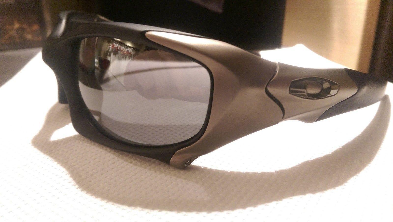 475.00 Pit Boss 1 - 03-303 - Matte Black -OEM lens LNIB  CONUS - uploadfromtaptalk1450298442575.jpg