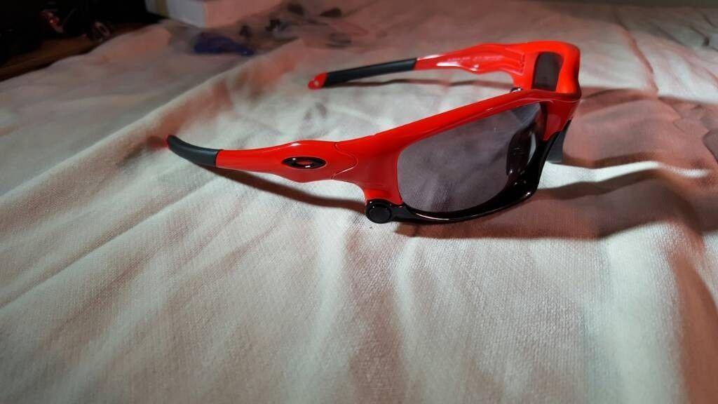 Sunglasses, lenses, etc   Cleaning out the Oakley room - uploadfromtaptalk1455209150953.jpg