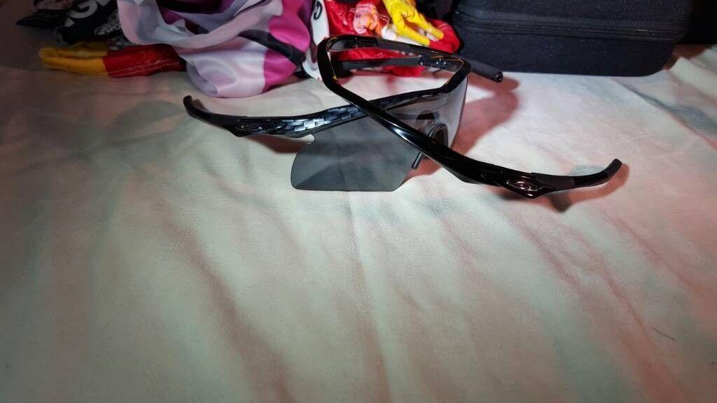 Sunglasses, lenses, etc   Cleaning out the Oakley room - uploadfromtaptalk1455209161344.jpg