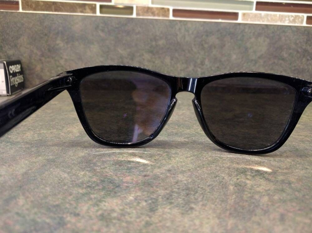 Black ink Frogskins - uploadfromtaptalk1468007695529.jpg