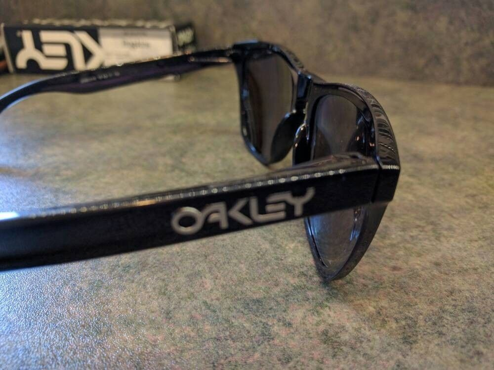 Black ink Frogskins - uploadfromtaptalk1468007701534.jpg
