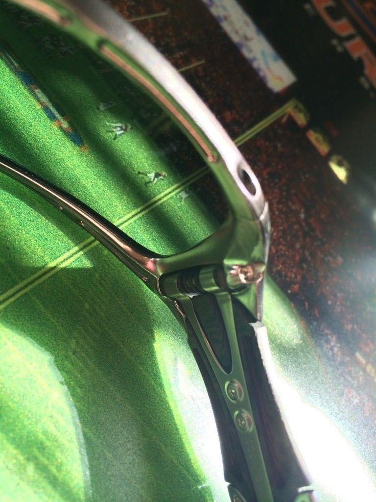 C-Six Aluminum Clear Coat Peeling! - upy6ysuq.jpg