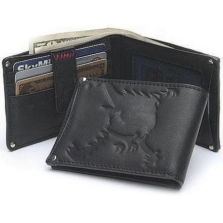 WTB:  Oakley Skull Wallet - uqa3a2uh.jpg