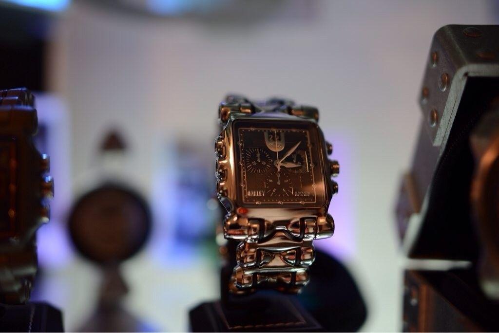 GH4AU's little Oakley watch collection - uqabygam.jpg