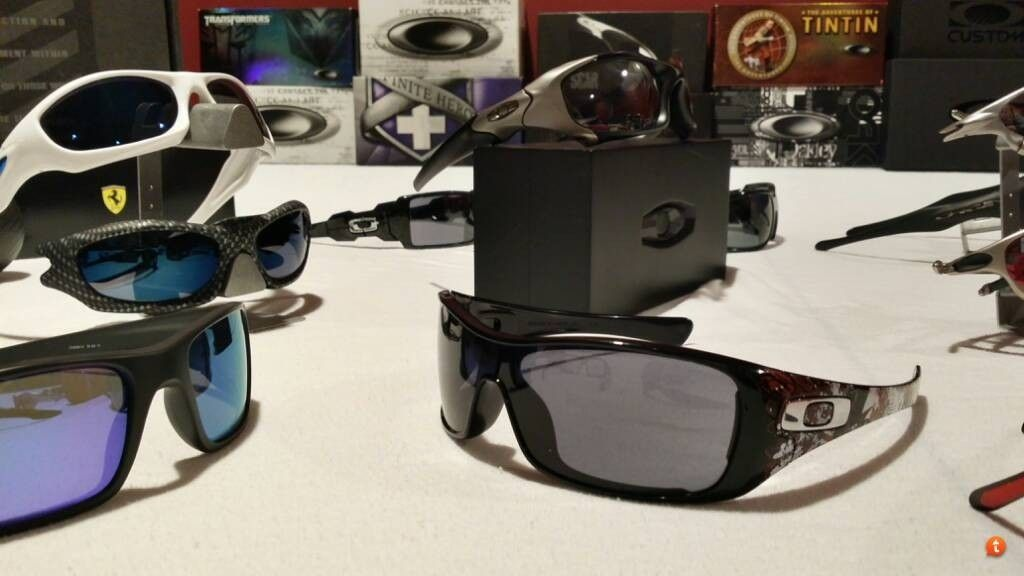 Oakley Ron Collection Pics - uqana5y5.jpg