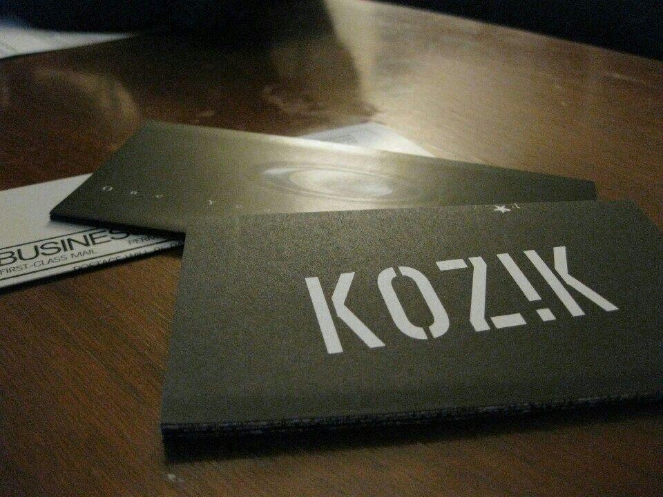 FRANK KOZIK ARTIST SERIES HIJINX - uqazu6e8.jpg