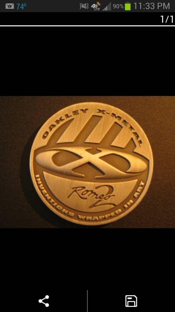 Romeo 2 Coin - uqujavez.jpg