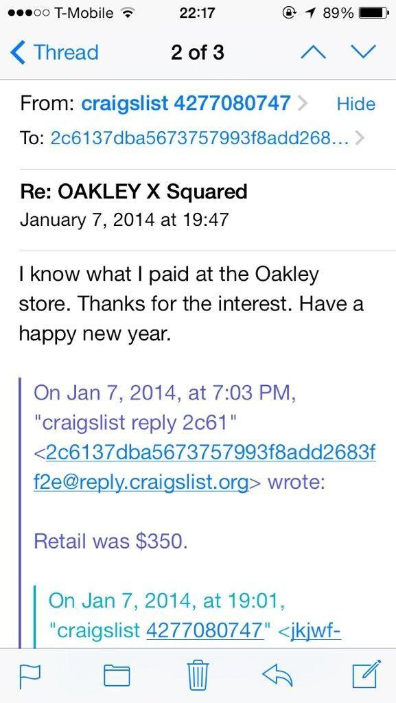 Funny Craigslist Oakley Ads.. - uquqypev.jpg
