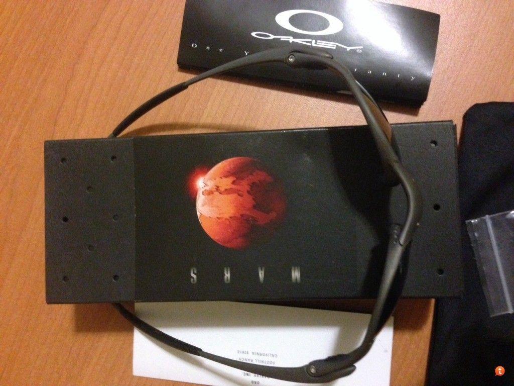 WTS-WTT New Oakley Mars - uqyve9eh.jpg