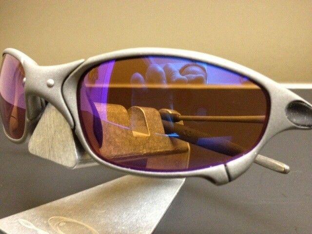 What Is VR28 Blue Like? - urenegur.jpg