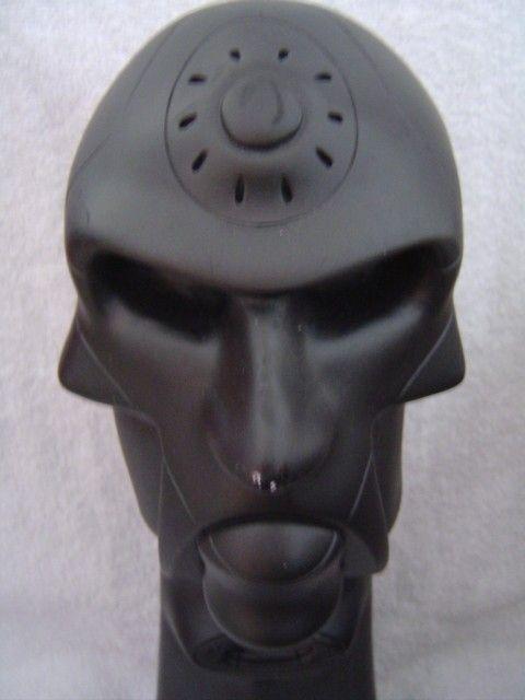 Shadow Bob Head - urutezu9.jpg