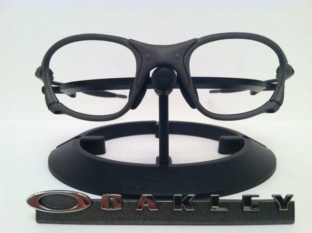 Oakley X Metal XX Frame.....Brand New - uryza8us.jpg