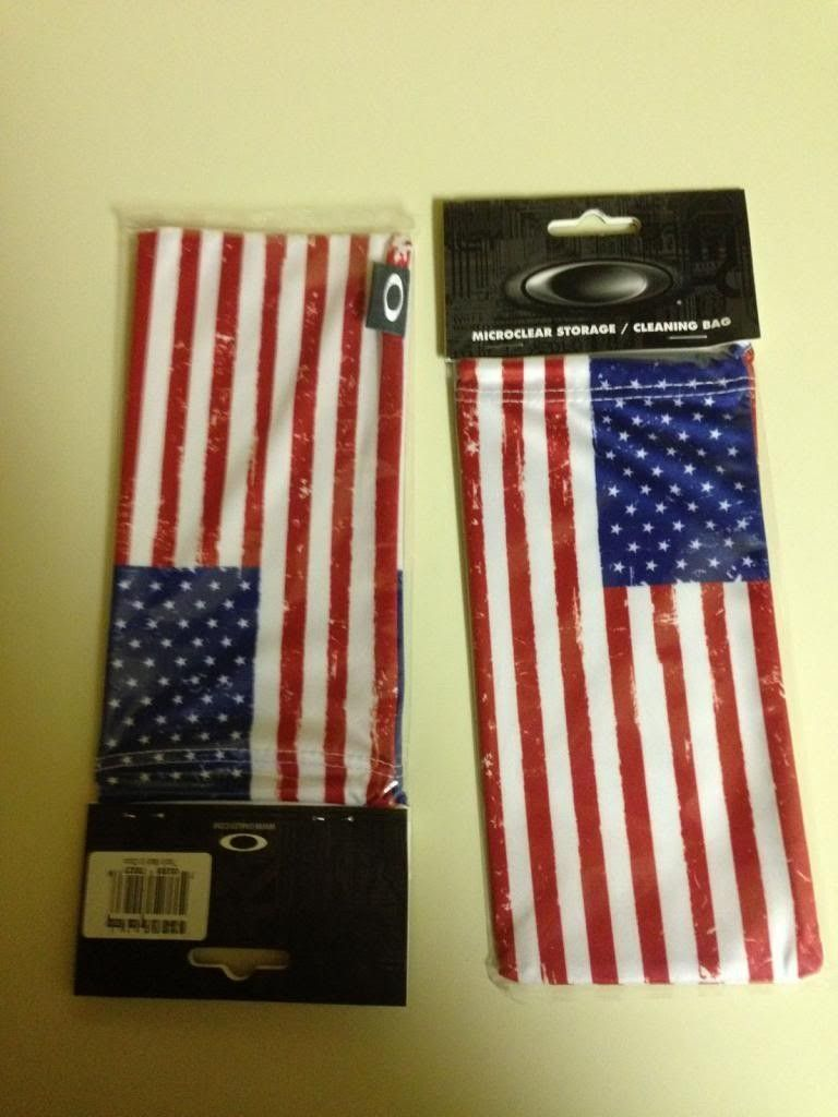 WTB Or WTT: Country Flag Microbags - usa_zps227d1c15.jpg