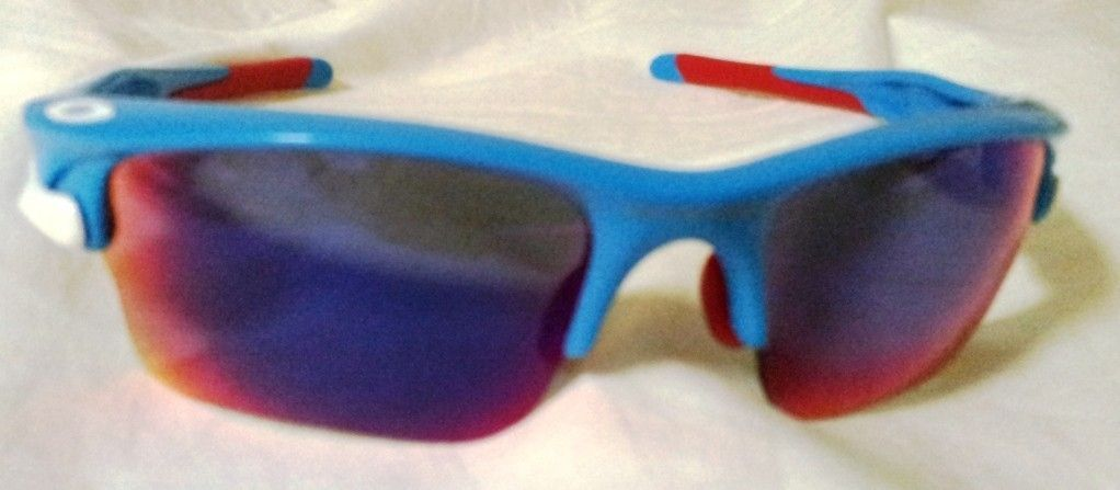 Sky Blue Frame With Ice Or Positive Red Lenses - USAFast2.jpg