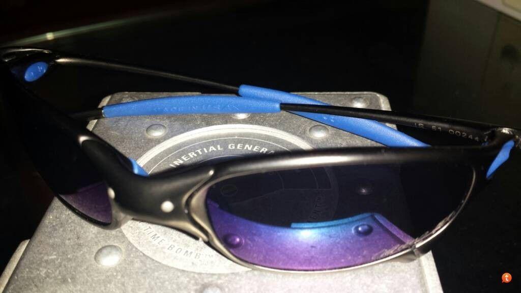 Ichiro Blue/Carbon Club - use8enaz.jpg