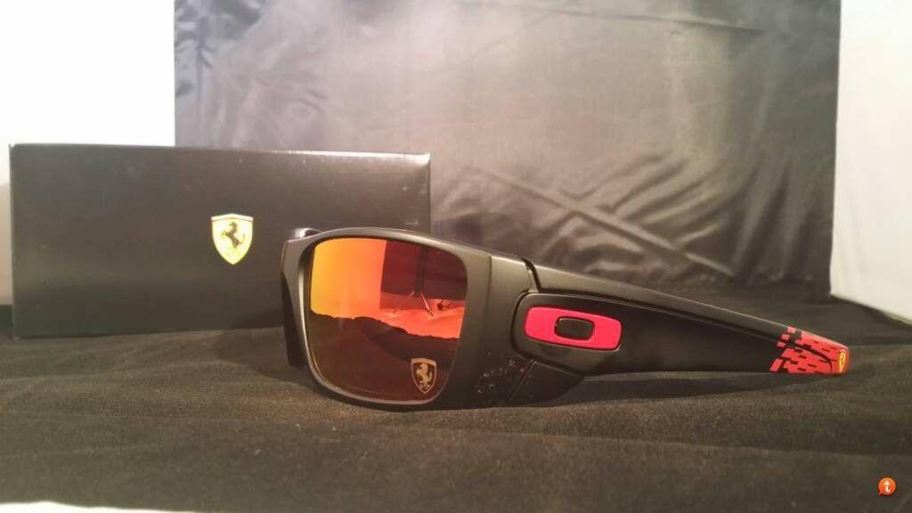 Ferrari Fuel Cells - usuba9at.jpg