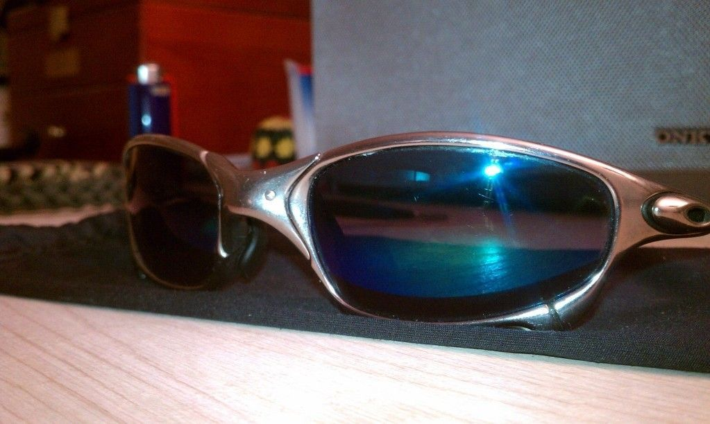 Ice Blue And Polished Colorway............. - utf-8BSU1BRzA5OTUuanBn.jpg
