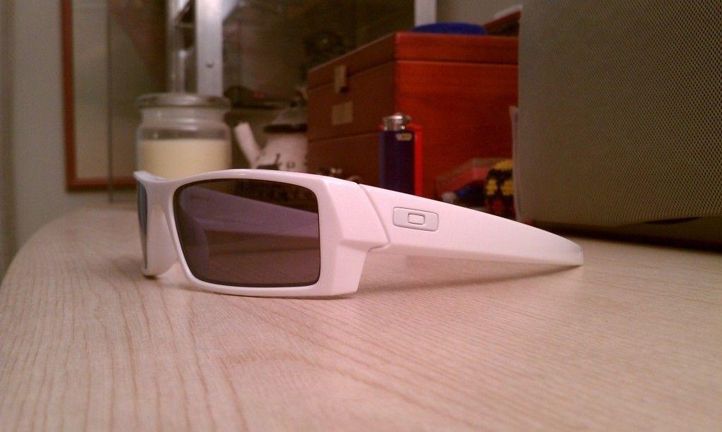Anyone Have Any Detailed Pics Of A Polished White Gascan S? - utf-8BSU1BRzEwMjIuanBn.jpg