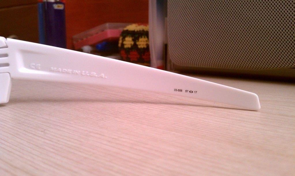 Anyone Have Any Detailed Pics Of A Polished White Gascan S? - utf-8BSU1BRzEwMjMuanBn.jpg