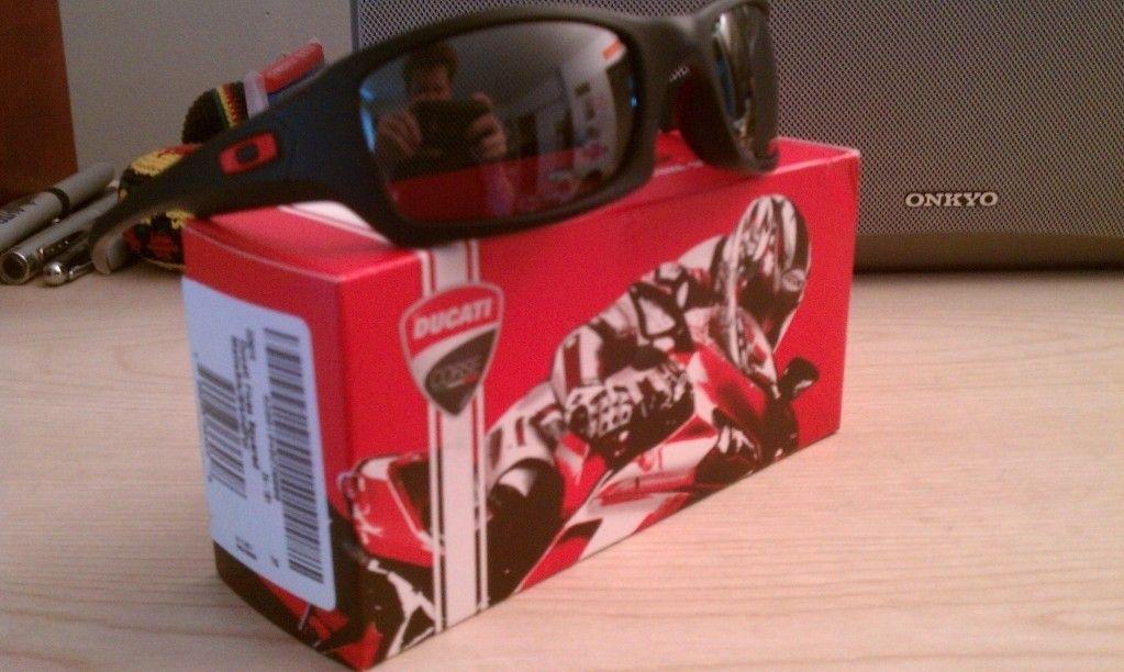 Ducati Five Squared - utf-8BSU1BRzEwMTAuanBn.jpg