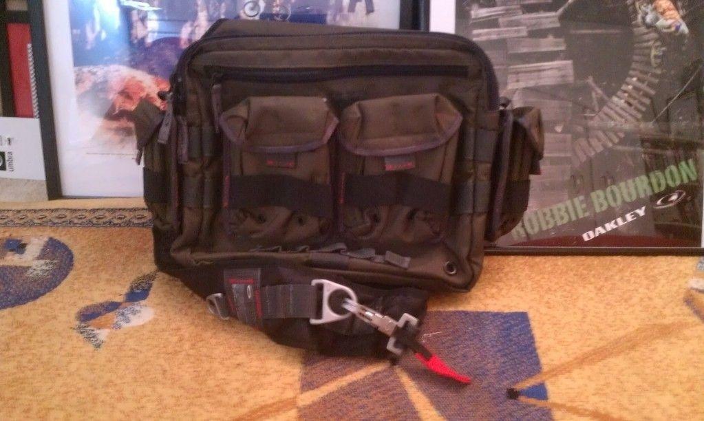 Laptop Bags - Who Has One? - utf-8BSU1BRzExNjIuanBn.jpg