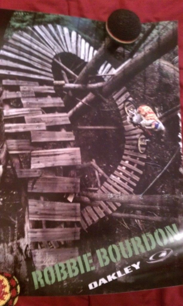 Robbie Bourdon And Brian Lopes Light Box Posters - utf-8BSU1BRzExNTcuanBn.jpg