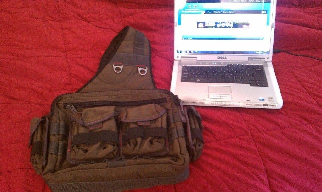 Laptop Bags - Who Has One? - utf-8BSU1BRzExNTkuanBn.jpg