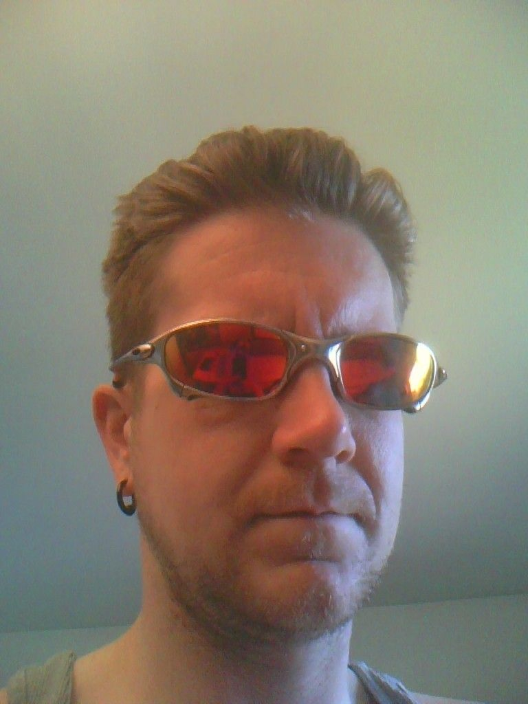 Call me Cyclops, because I'm seeing red... - utf-8BSU1BRzEyNTIuanBn.jpg
