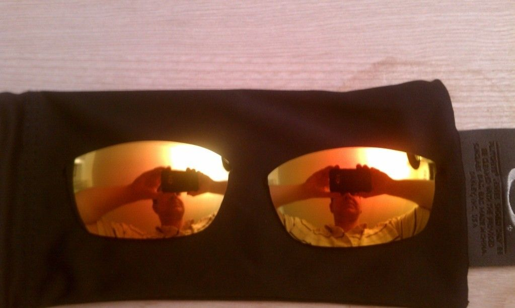 Hydrophobic Fire Flak Jacket Lenses - utf-8BSU1BRzEzMjIuanBn.jpg
