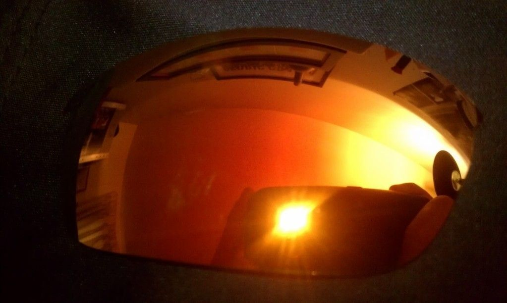 Hydrophobic Fire Flak Jacket Lenses - utf-8BSU1BRzEzMjYuanBn.jpg