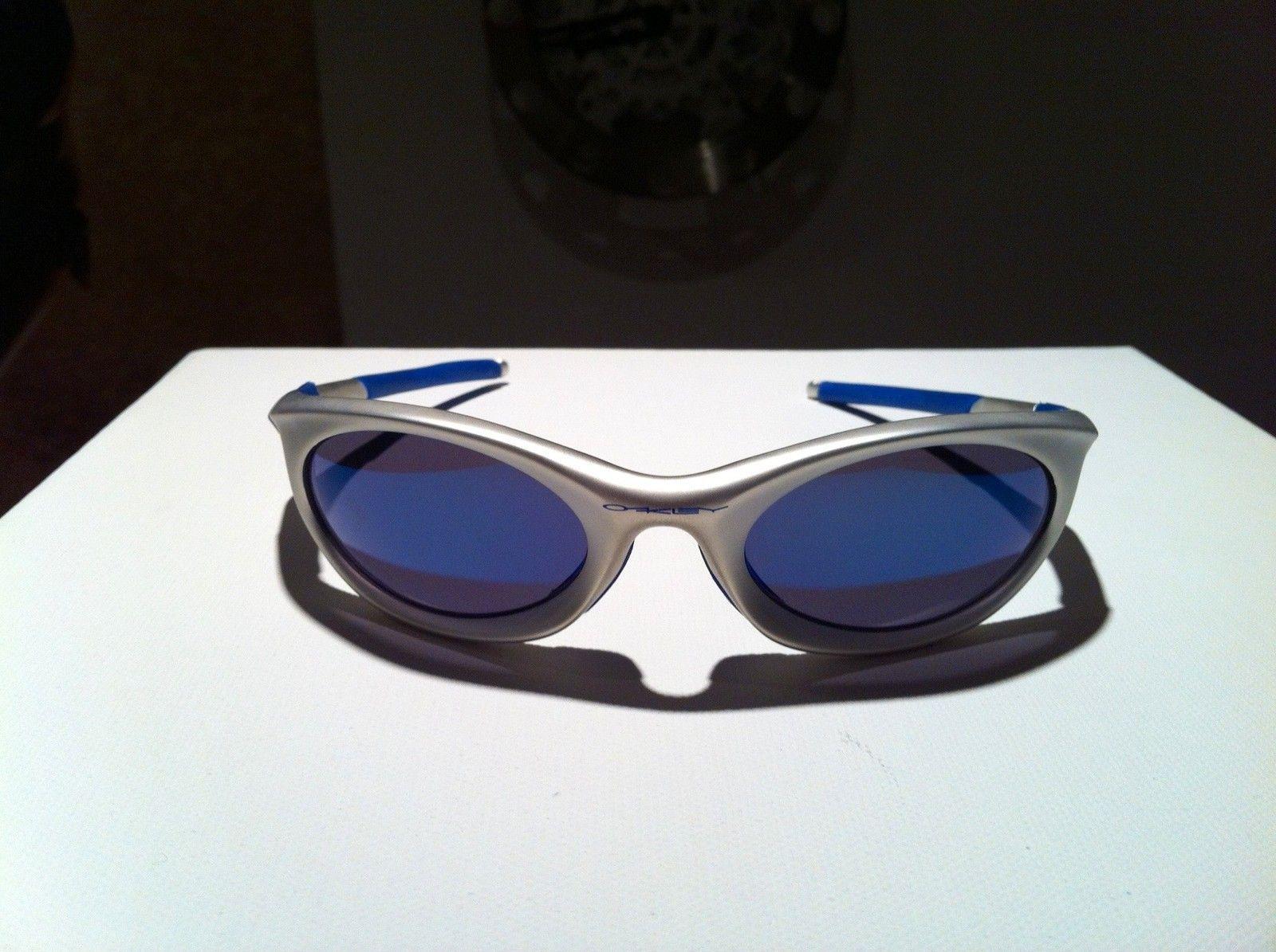 Eye Jacket 3.0 Fmj 5.56 W/ Ice Iridium - UthMi.jpg
