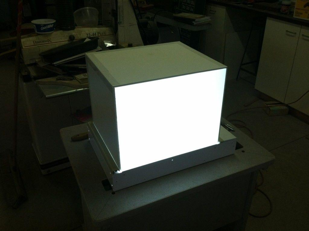 Homemade Photo Box....... - uty2aqab.jpg