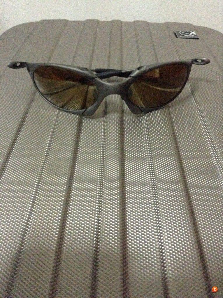 New X Metal Gold Iridium On My Romeo 1 - uva2yne9.jpg