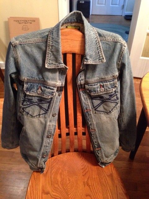 Industrial Denim Jacket Real Or Fake? - uveny7ab.jpg