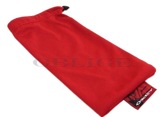Red Microbag - uvwdyggc.jpg