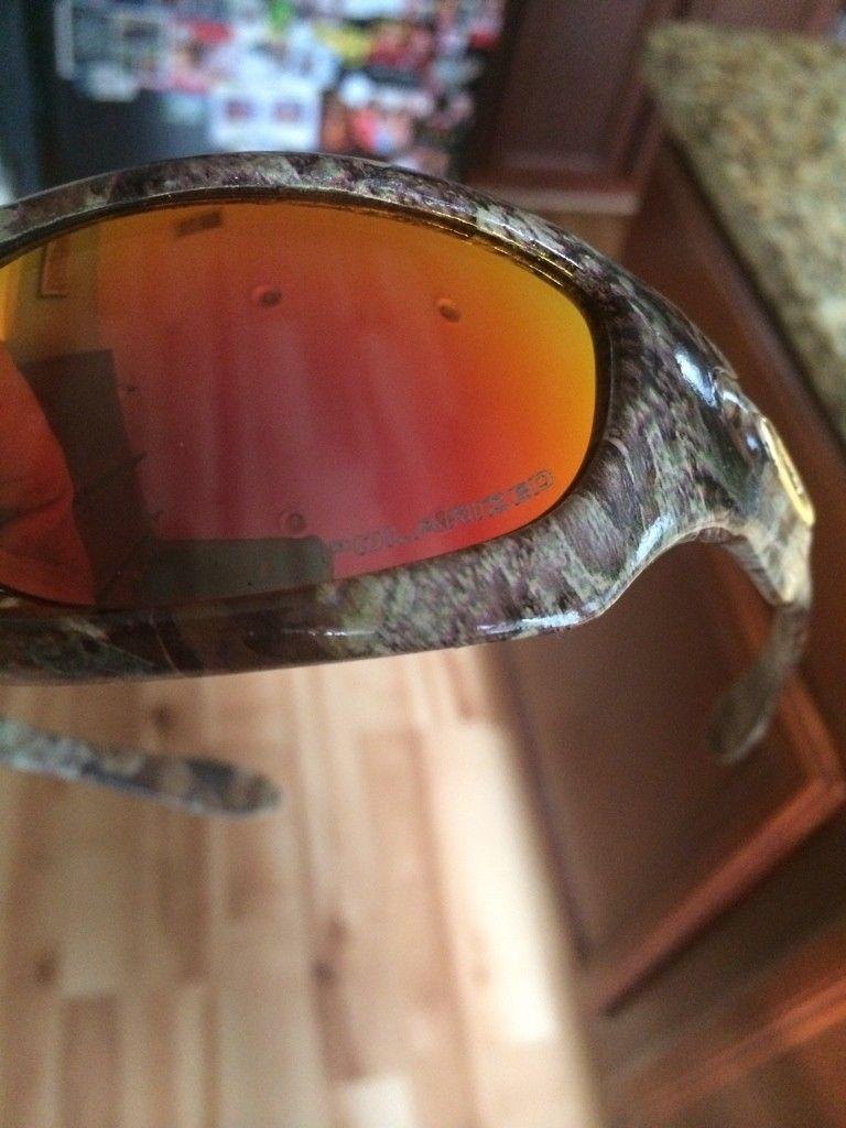 Opinions On Custom Lenses I Put In My Camo Monster Dogs - uvyhymam.jpg
