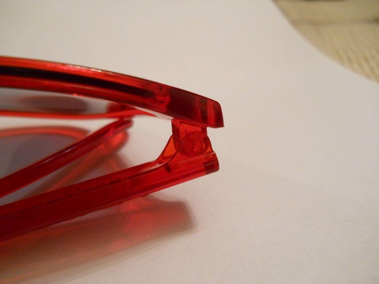 Crystal Red Frogskins - Real Or Fake? - uwwc.jpg
