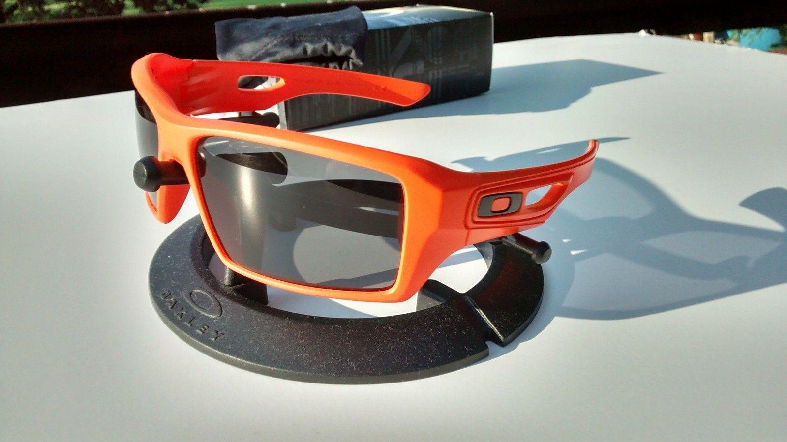 Safety Orange Cerakote Eyepatch 2 - UYmRg5u.jpg