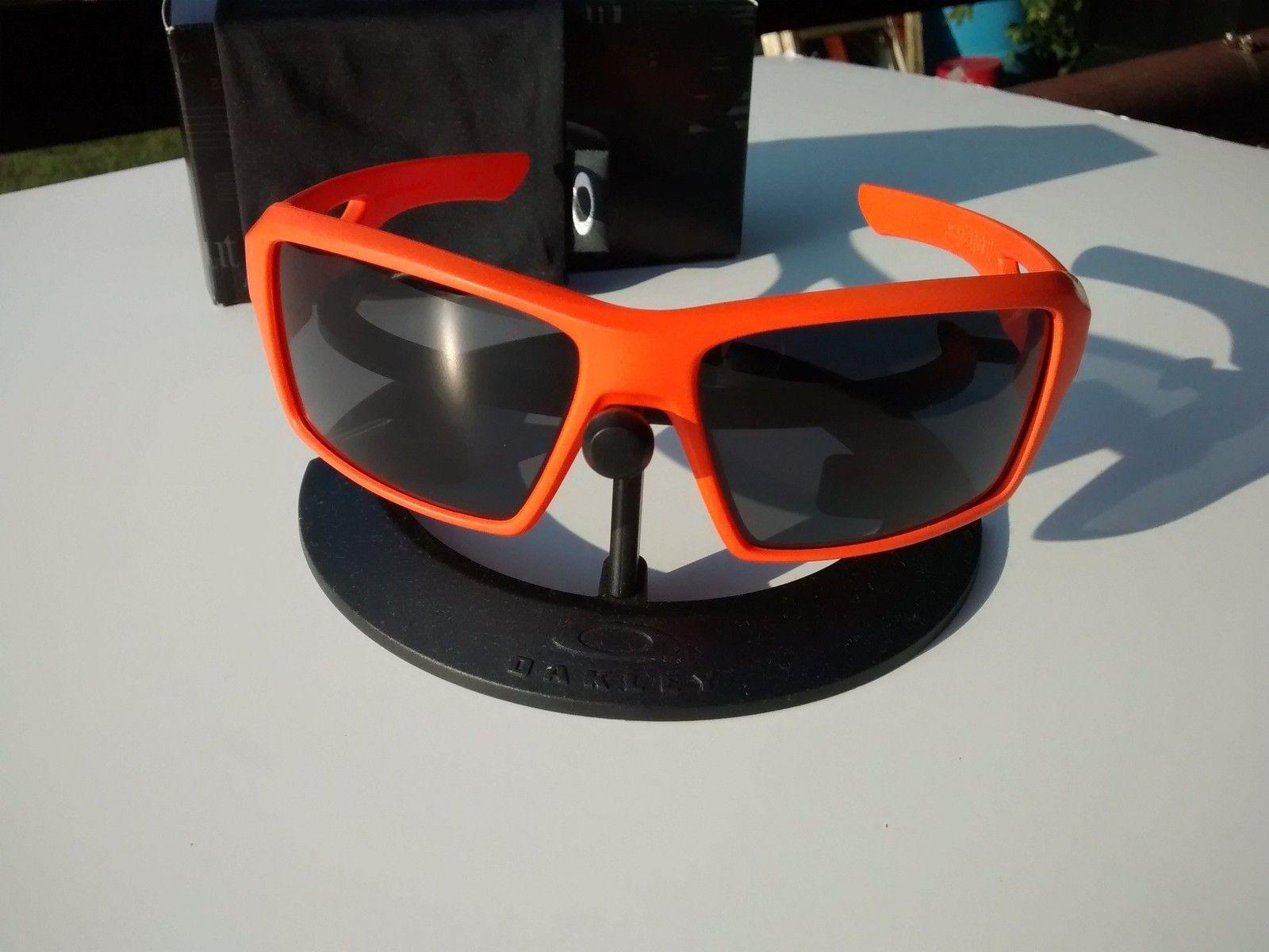 Safety Orange Cerakote Eyepatch 2 - UzdVKlX.jpg