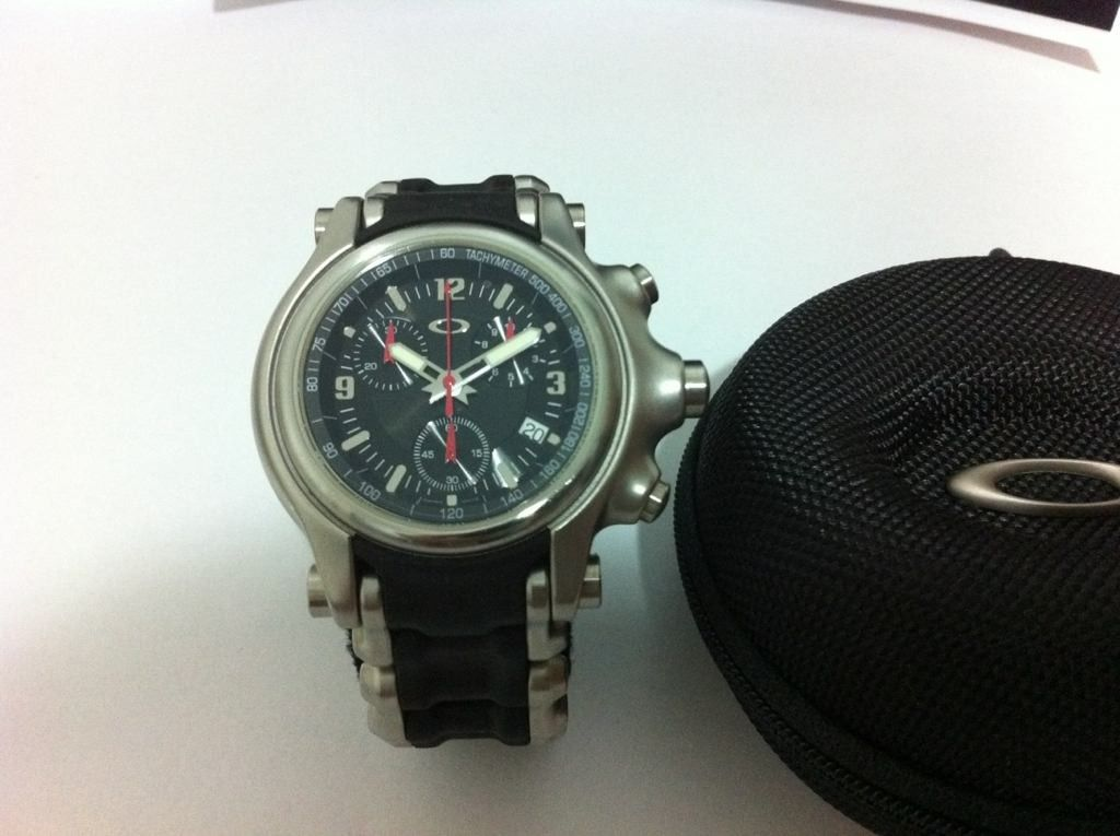 WTS: Watches TIMEBOMB AND HOLESHOT - uze3e5ag.jpg