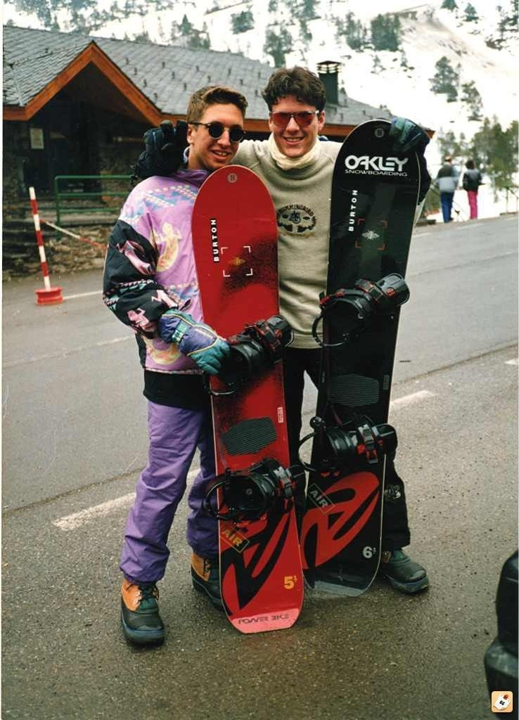 My Oldest Picture With Oakleys - uze9y4yr.jpg