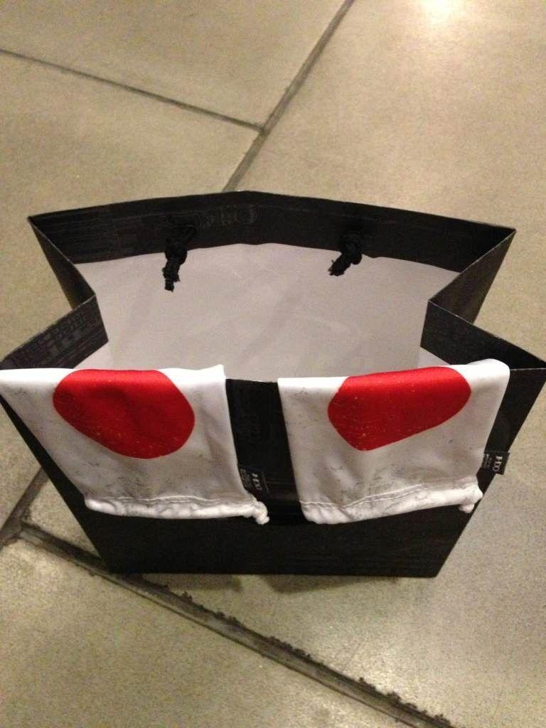 Oakley Japan Microclear Bag - uzedyty9.jpg