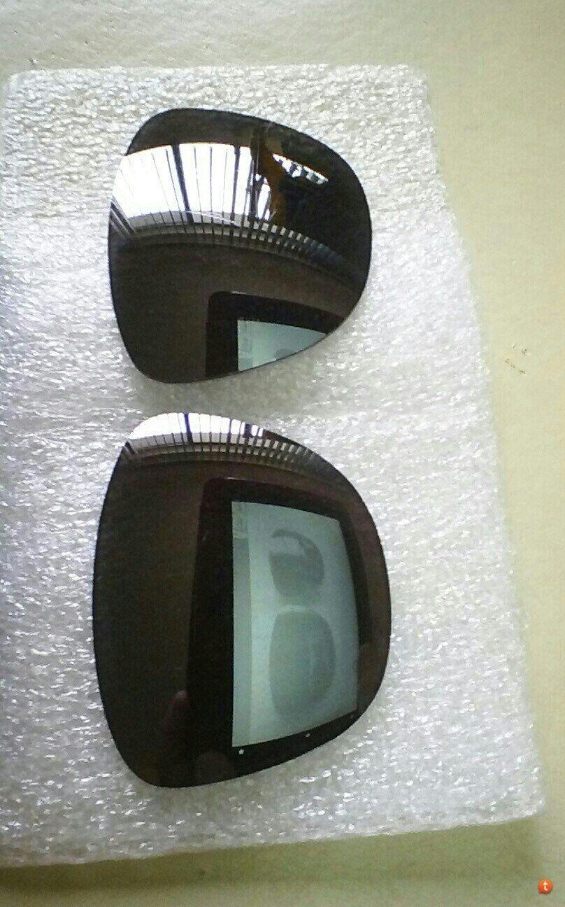 Black Iridium Polarized Lenses - uzepa8eh.jpg
