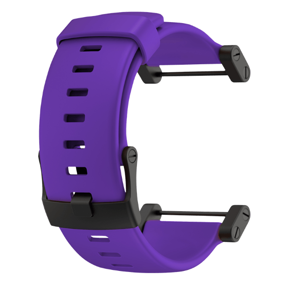 Suunto - Violet Crush Watch/Strap - v2ly5msc.png