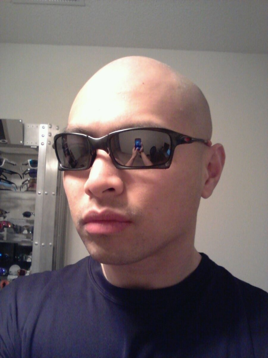 oakleys for big heads