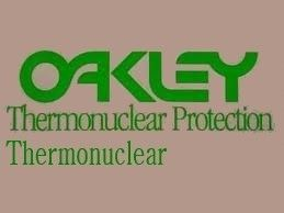 """Thermonuclear Protection"" Font - v37wociy.jpg"