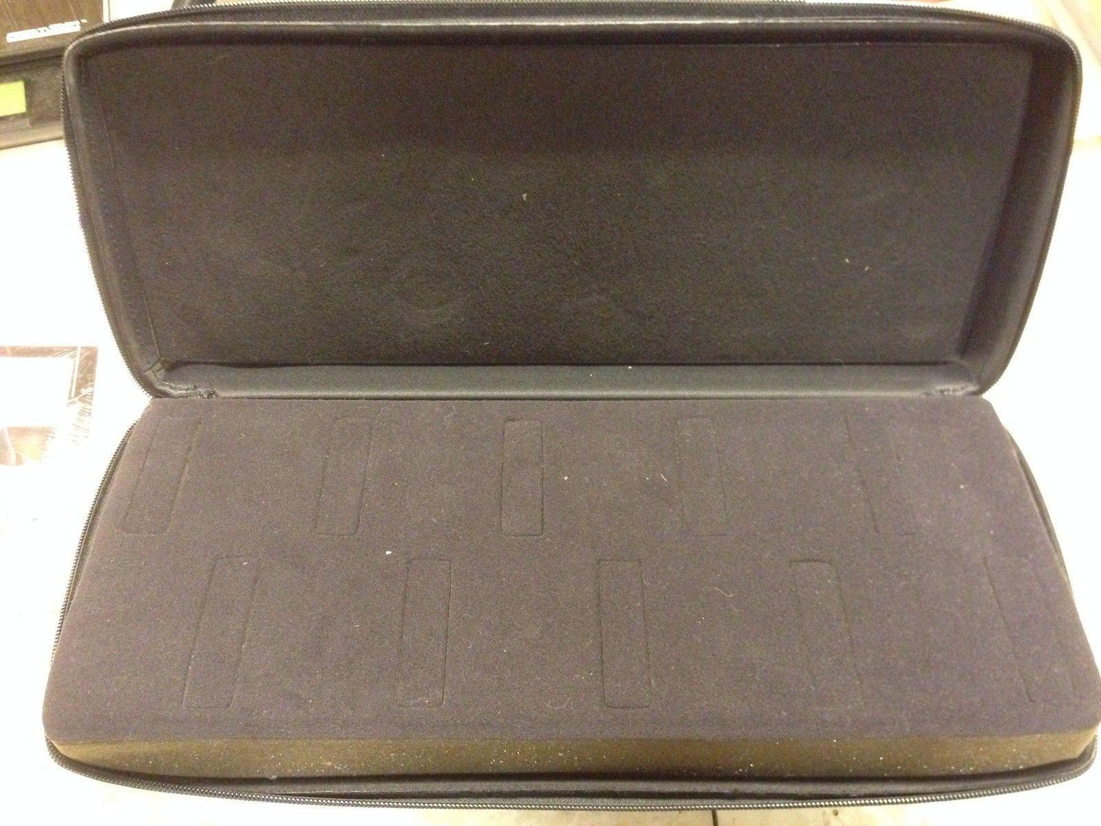 Oakley Sales Rep Case - v3ndWai.jpg