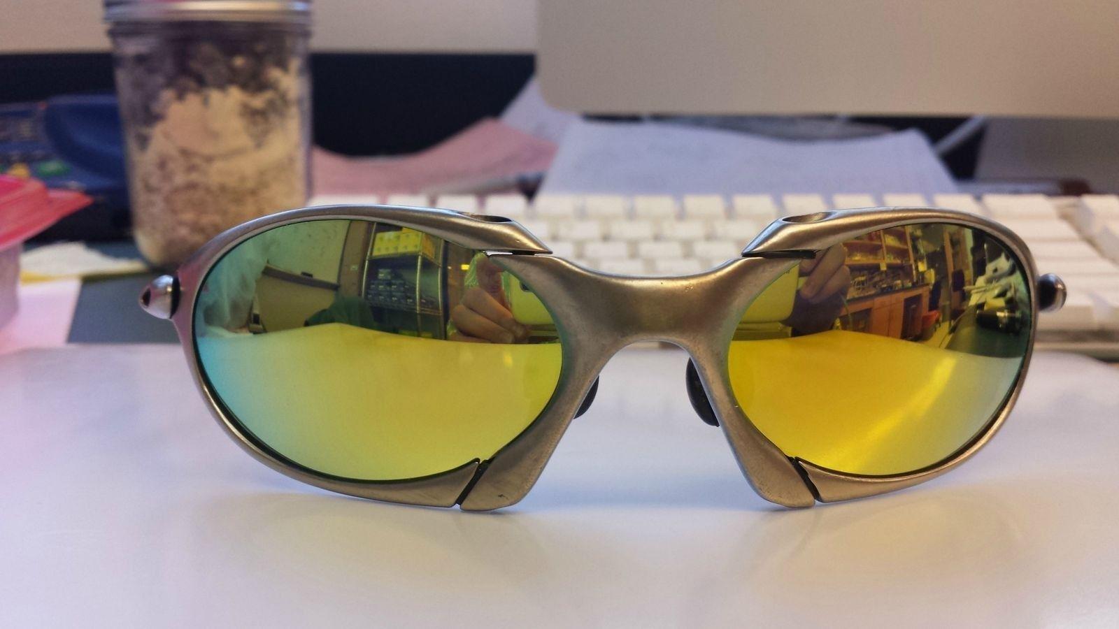 Volt lenses Review - V604Fyk.jpg