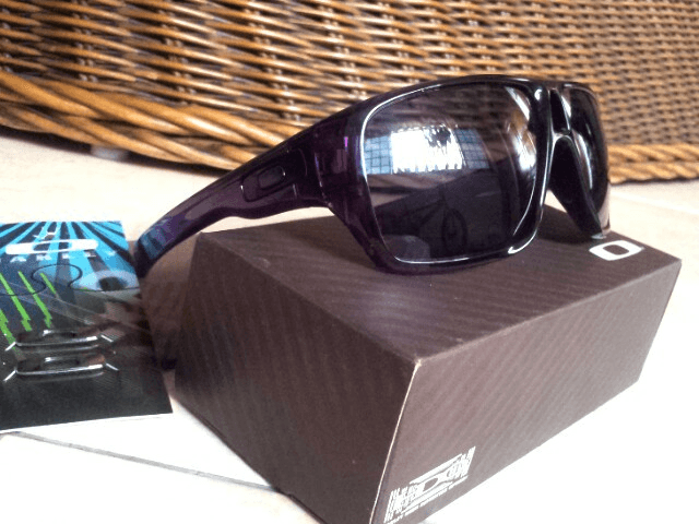 Oakley Dispatch In Grapejuice - v6szs3.png